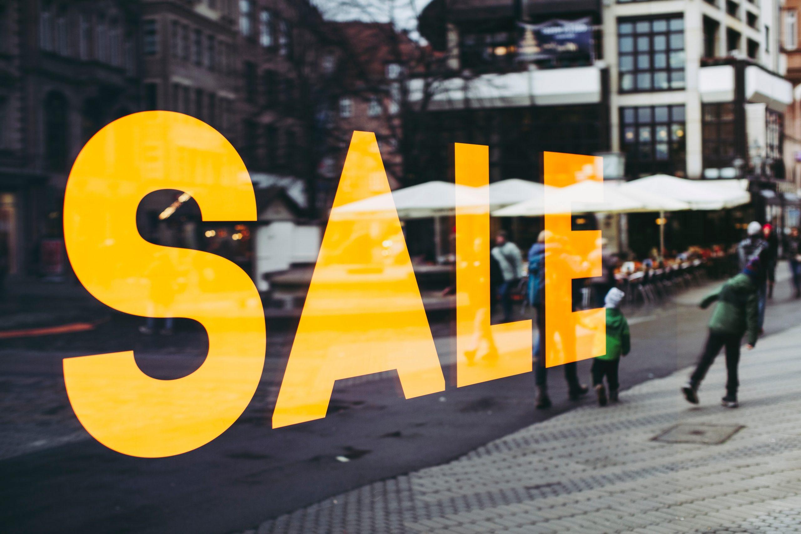 Digitālās drukas cenas