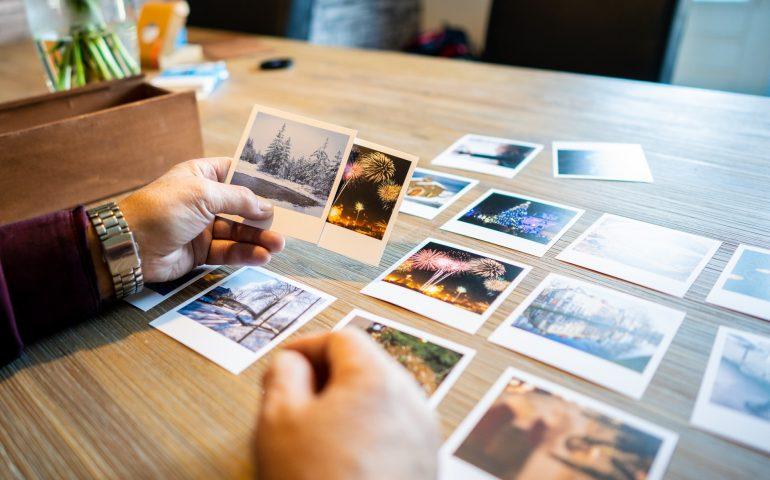 Kartiņu druka un izgatavošana