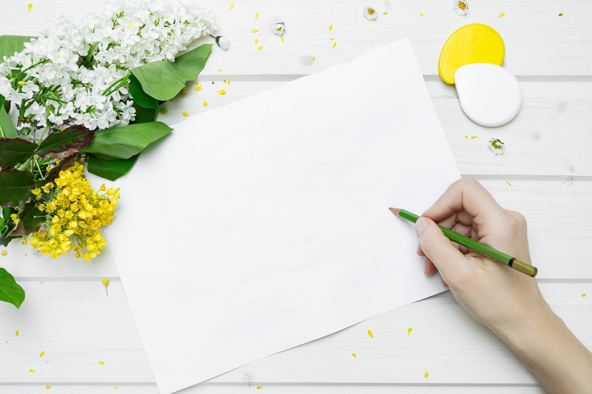 Veidlapu izgatavošana digitālajā drukā
