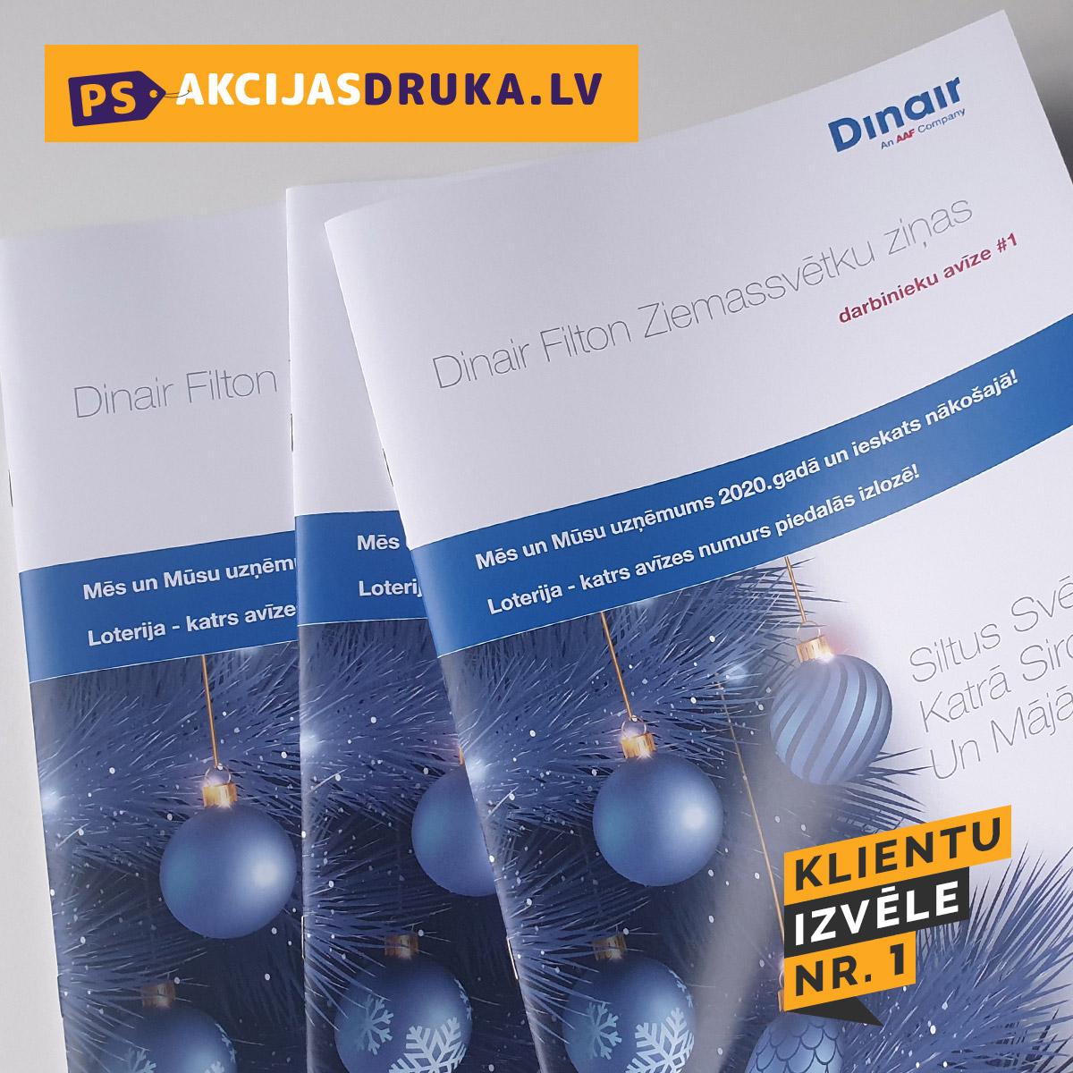 Brošūras druka un brošūras dizains