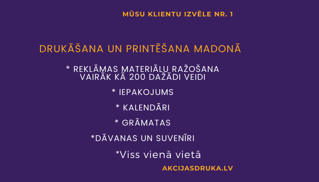 Drukasana-un-printesana-madona