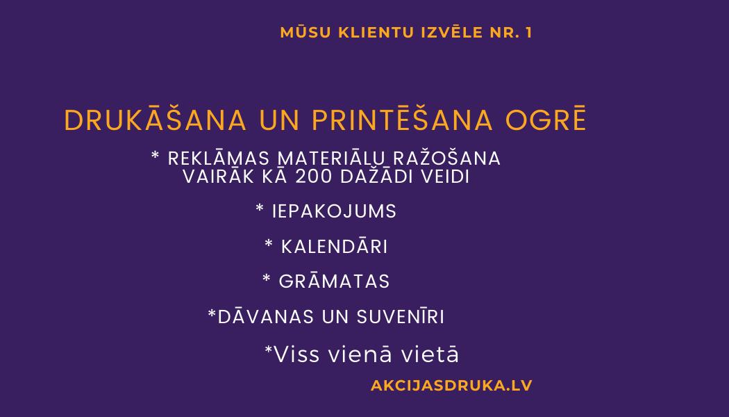 Drukasana-un-printesana-ogre