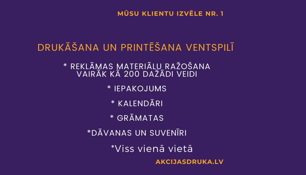 Drukasana-un-printesana-ventspili